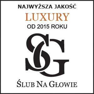 slubnaglowie2015