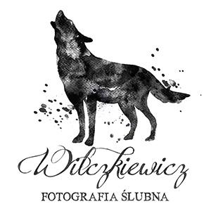wilczkiewicz-fotografia-slubna-warszawa